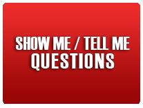 showme-tellme-button