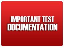 test-documentation